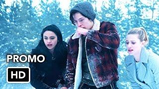 Riverdale | 1.13 - Promo #1