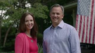 Dan Forest Announces Exploratory Committee for Governor
