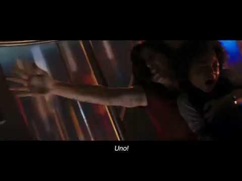 Sesso video on-line adolescente russo
