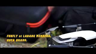 CINEMATIC Video   FPV feat MAVIC AIR   Malaysia