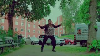 Timaya   Dance Feat. Rudeboy (P Square) Dance After 2nd Pregnancy