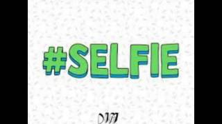 SELFIE (Official Music Video) -The Chainsmokers
