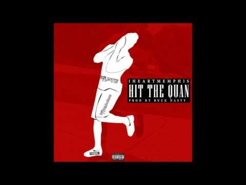 Roblox Music Code For Hit The Quan