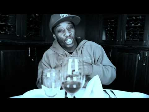 """Touch and the Dirty Sample - """"The Fly/Spit Diamondz"""""""