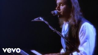 Dan Fogelberg - Run for the Roses (from Live: Greetings from the West)