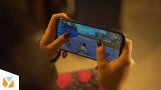 Huawei Nova 7i: One of the BEST for Gaming
