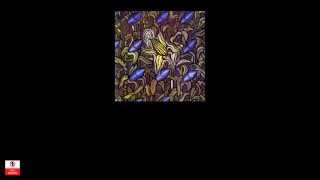 Bad Religion - Misery and Famine (polskie napisy)