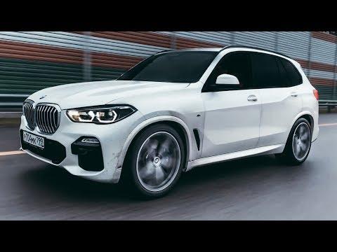 ЗАБРАЛ НОВЫЙ BMW Х5 за 8М! Жига-Дрифт. Реакция сестры. Чумовая M2 PERFORMANCE. Обзор и тест-драйв