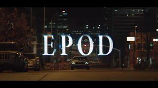 Tech N9ne - EPOD (con JL) | Video Musical Oficial