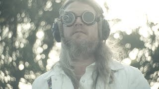 """Israel Nash - """"Lucky Ones"""" (Official Video)"""