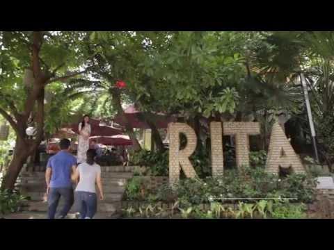 Video của RITA VÕ 1