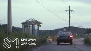 SUNGMIN 성민 'Goodnight, Summer' MV Teaser #1