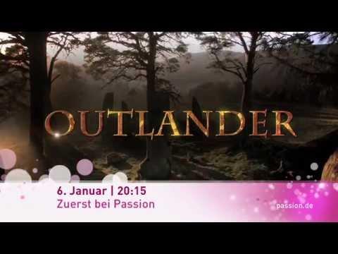 Rtl Passion Programm Outlander