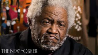 Surviving a Lynching | Ashes to Ashes | The New Yorker Documentary