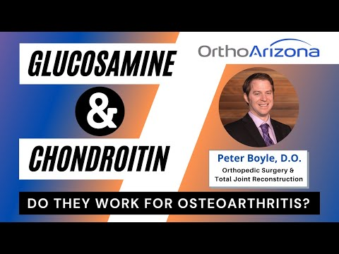 Artrózis akut térdfájdalom