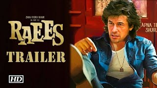 Imran khan in Raees | Raees Trailer | Imran khan vs nawaz sharif panama Leaks