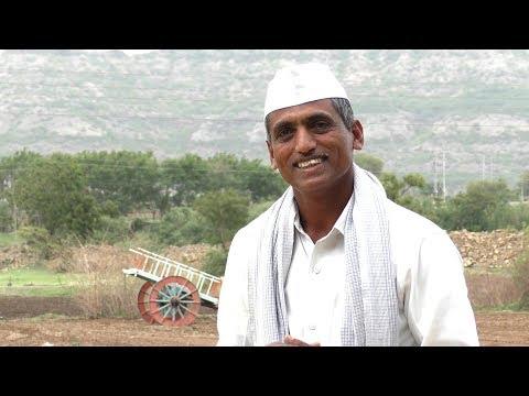 From War Hero to Water Hero (Hindi)
