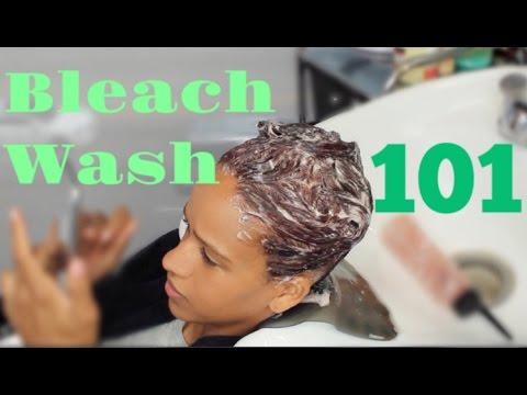 Hair Sealing nangangahulugan