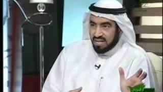 لقاء الجمعة مع د/طارق السويدان 3-4 (20-5-2011)