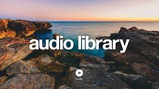 Waves - MBB [Vlog No Copyright Music]