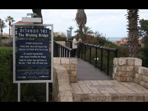 Die Rezensionen über die Behandlung in israile die Schuppenflechte