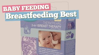 Breastfeeding Best Sellers Collection | Baby Feeding
