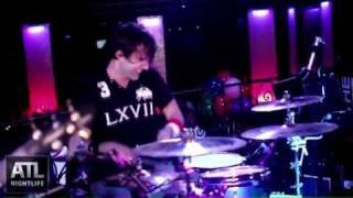 Havana Club Saturdays Promotional Video