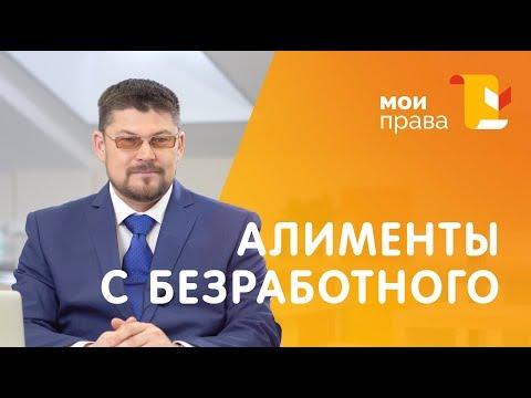 Бинарные опционы е в украине рейтинг