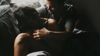 შაკო ღერკენაშვილი - წარსულის ღამე ❤ Shako Gerkenashvili - Tsarsulis Game