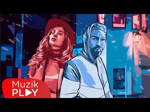 Afi Ares & Derya Su - Sil (Official Audio) Sözleri