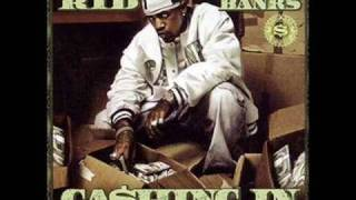 Lloyd Banks ft 50 Cent - Send Ya To Hell