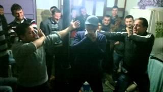 preview picture of video 'Kömeç Köyü'