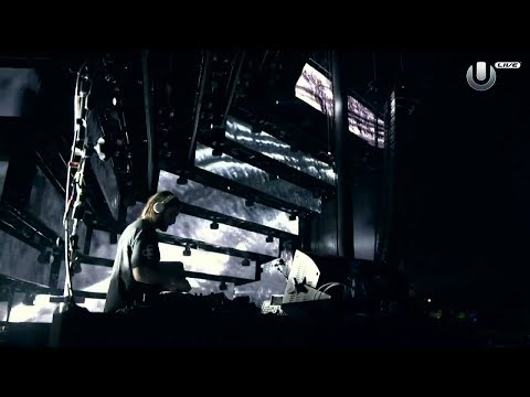 Alesso - TIME (Deniz Koyu & Alesso Remix) [Played By Alesso @ Ultra Music Festival Miami 2019]