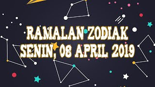 Ramalan Zodiak Senin 5 April 2019: Cancer Merasa Rindu Kekasih, Zodiakmu?