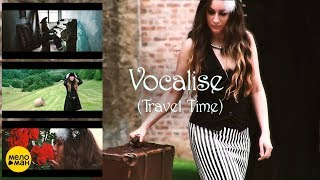 ElisaBat Muse - Vocalise (Travel Time) 12+
