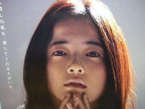 ユリゴコロ yurigokoro