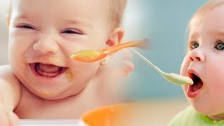 शिशु को क्यों नही खिलाएं Sugar | Baby Care Tips Hindi | Baby Care | Health Vatika - Download this Video in MP3, M4A, WEBM, MP4, 3GP