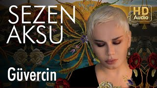 Sezen Aksu - Güvercin (Official Audio)
