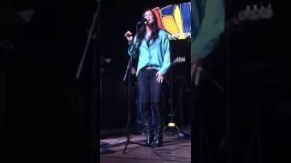 Wynonna Judd- Live with Jesus