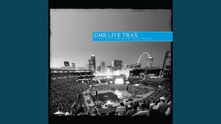You Might Die Trying (Live at Busch Stadium, St. Louis, MO - June 2008)
