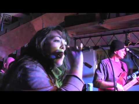 """""""Live At Roadrunner Studios"""" Dubious"""