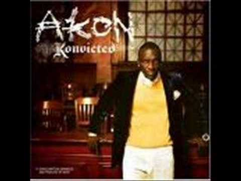 akon gangsta bop mp3