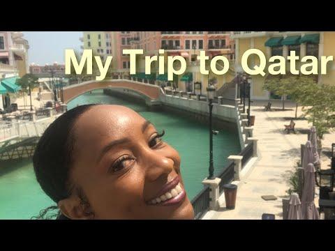 mp4 Tiffany Qatar, download Tiffany Qatar video klip Tiffany Qatar