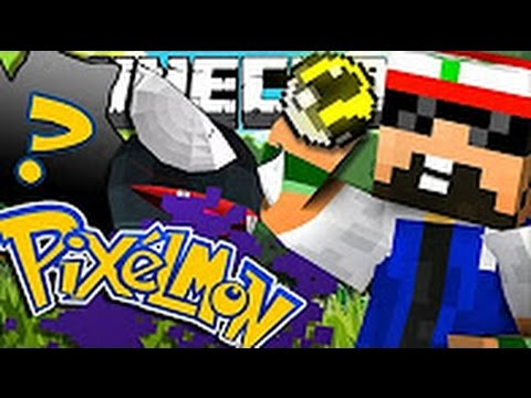 Download Minecraft Skyfactory 3 The Tinkle Episode 6 Mp4