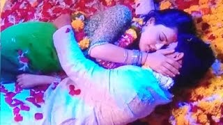 Meri Aashiqui Tumse Hi 6th February 2016 - Ishani And Ranveer Romantic Last Episode