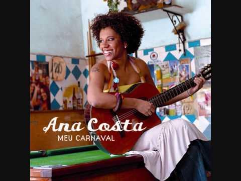 Música Brasileiro da Gema