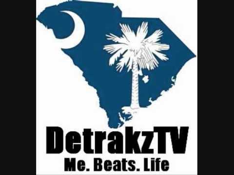 Detrakz - 1 of 1