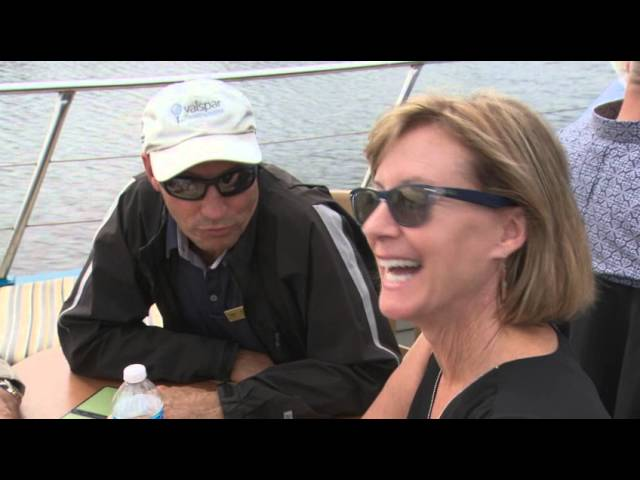 2016 Stuart Rally Video Recap