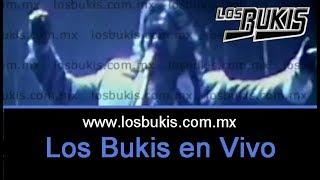 Los Bukis en Vivo - Una Mujer Como Tu