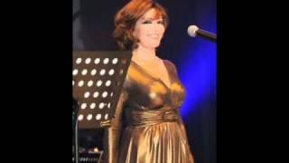 تحميل و مشاهدة سميرة سعيد - ديه تاخذك // Samira Said - Dee Takhdak MP3